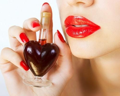 Cele mai puternice afrodisiace pentru imbunatatirea vietii sexuale