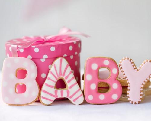 Cadouri practice si deosebite pentru bebelusi