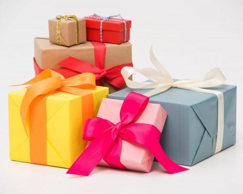 Idei de cadouri pentru copii de toate varstele