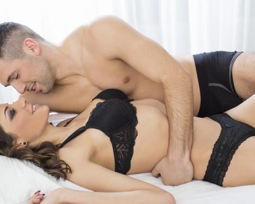 Top stimulente sexuale pentru nopti incendiare in doi