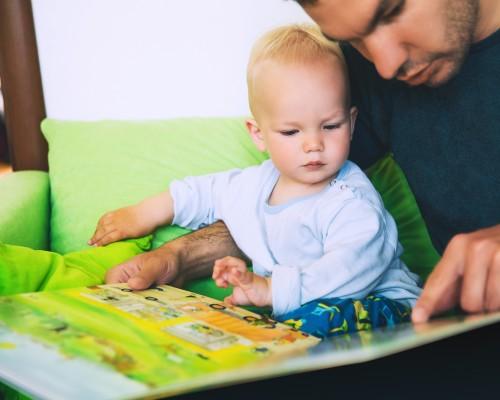 Top cele mai frumoase carti de povesti pentru copii