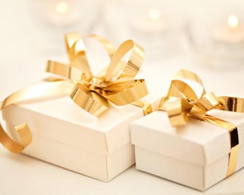 Cadouri pentru sot/sotie cu ocazia aniversarii relatiei