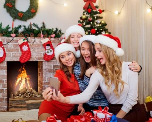Cele mai potrivite cadouri pentru adolescenti