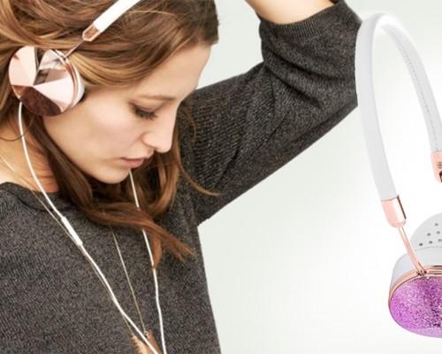 Cele mai apreciate cadouri pentru adolescenti - idei de cadouri trendy