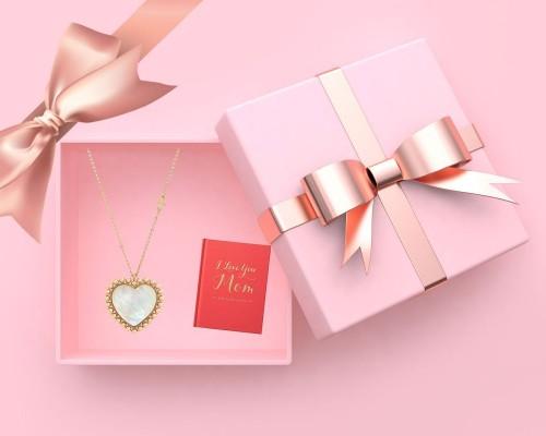 Idei speciale de cadouri pentru mama