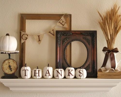 Idei deosebite de decoratiuni interioare pentru casa ta