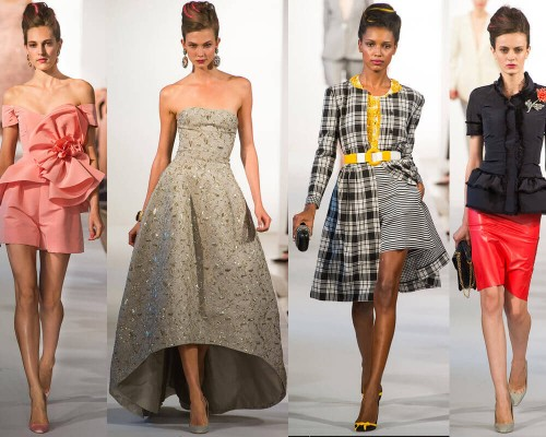 Top rochii pentru orice stil si garderoba